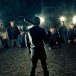Primeiro episódio da 7° temporada de The Walking Dead é desesperador