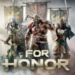 BETA For Honor – Análise
