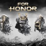 Beta de For Honor tem data definida