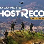 Tom Clancy's Ghost Recon Wildland – Análise