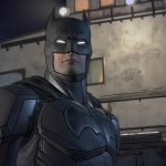 Crítica | Batman: The Enemy Within – Primeiro episódio agrada