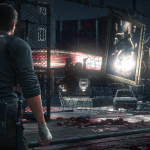 The Evil Within 2 | Trailer com gameplay foi liberado