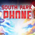 South Park – Phone Destroyer chega para Smartphones