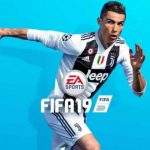 Review | FIFA 19