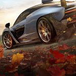 Review | Forza Horizon 4