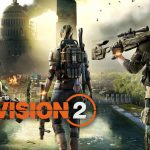 Review – Tom Clacy's The Division 2