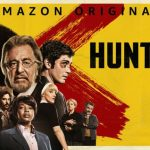 Amazon renova Hunters para a 2ª temporada